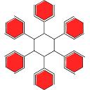 Logo Data Bind